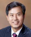 최응렬 대학원장